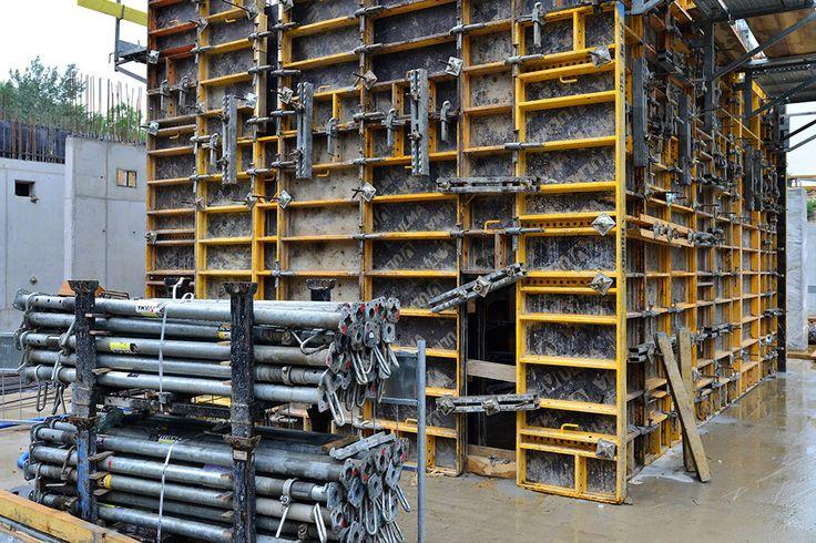 budujemy http://www.budimex-nieruchomosci.pl/krakow-osiedle-dobrego/