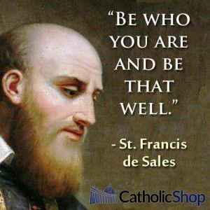 One Minute Reflection - March 16 #pinterest His eyes are upon the ways of man and he behold all his steps....Jb 34:21 REFLECTION - Your eyes, O Lord, have a true view of people.......| Awestruck Catholic Social Network