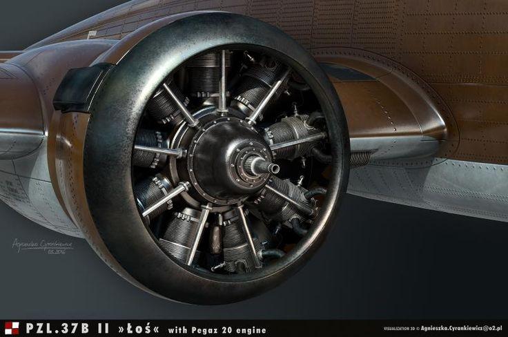 PZL37B II 3D silnik.jpg