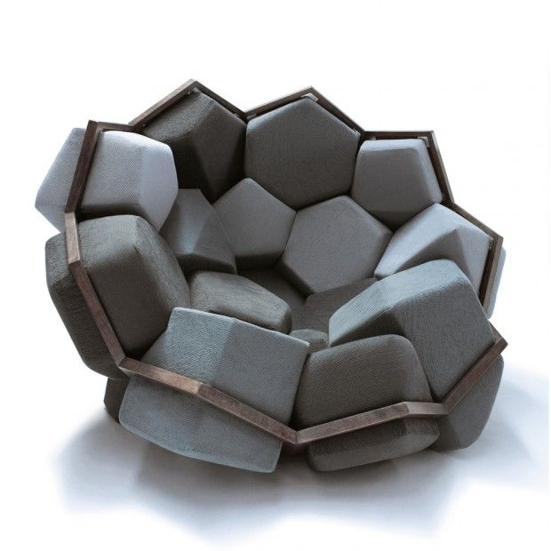 designer liegesessel liegenden frau | hwsc.us. asymmetrischer ... - Asymmetrischer Stuhl Casamania