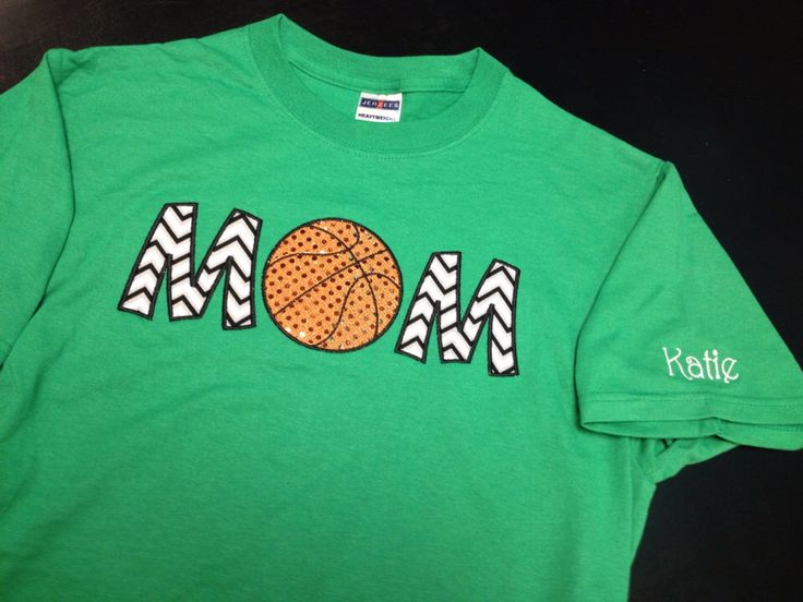 Images about basketball embroidery ideas on