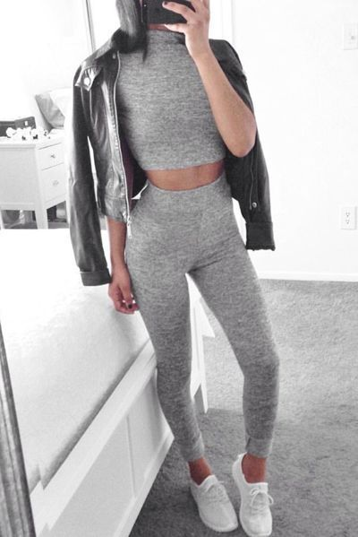 6493700b913 Simple Outfit Ideas to Copy Right Now - Fashion Design. Outfit Ideas 23