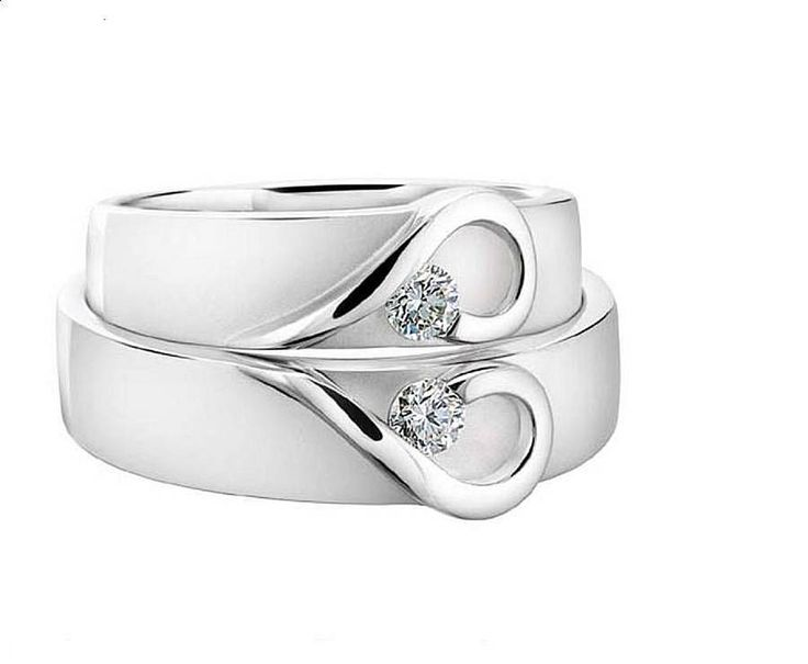 original_his-and-hers-white-gold-heart-wedding-bands.jpg