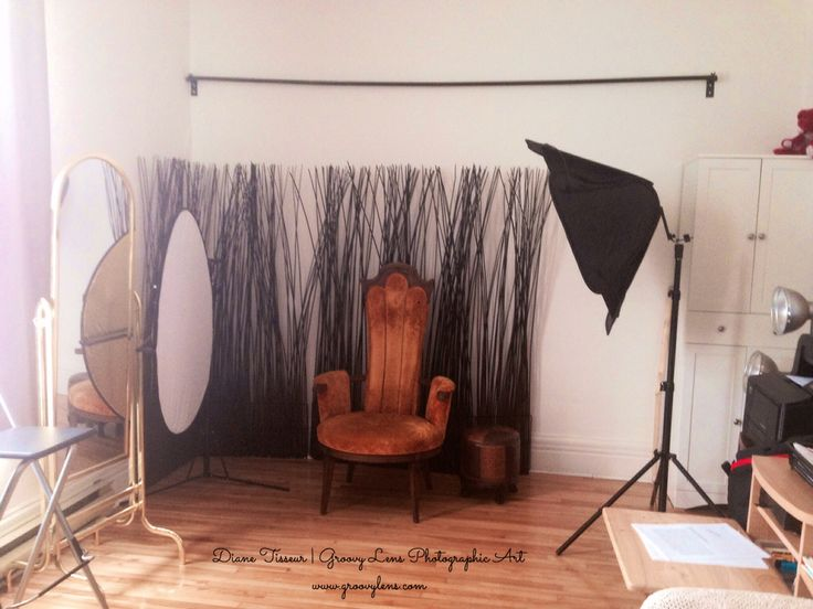 17 Best Images About Photo Studio Furniture Accessory