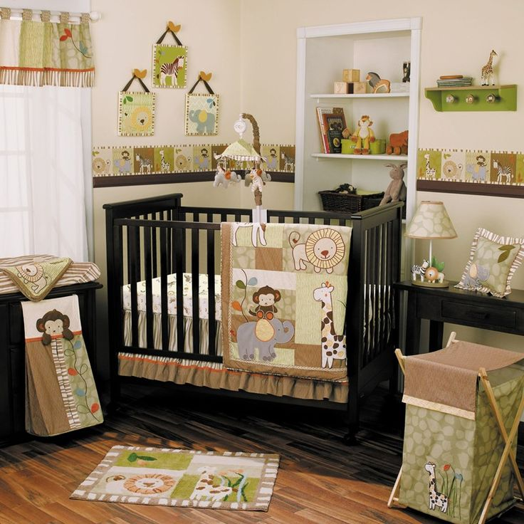 azania 8pc bedding set 348754460 baby boy bedding sets 10149 | b3596311d7f5ba8e6f79f58bdb1c2739