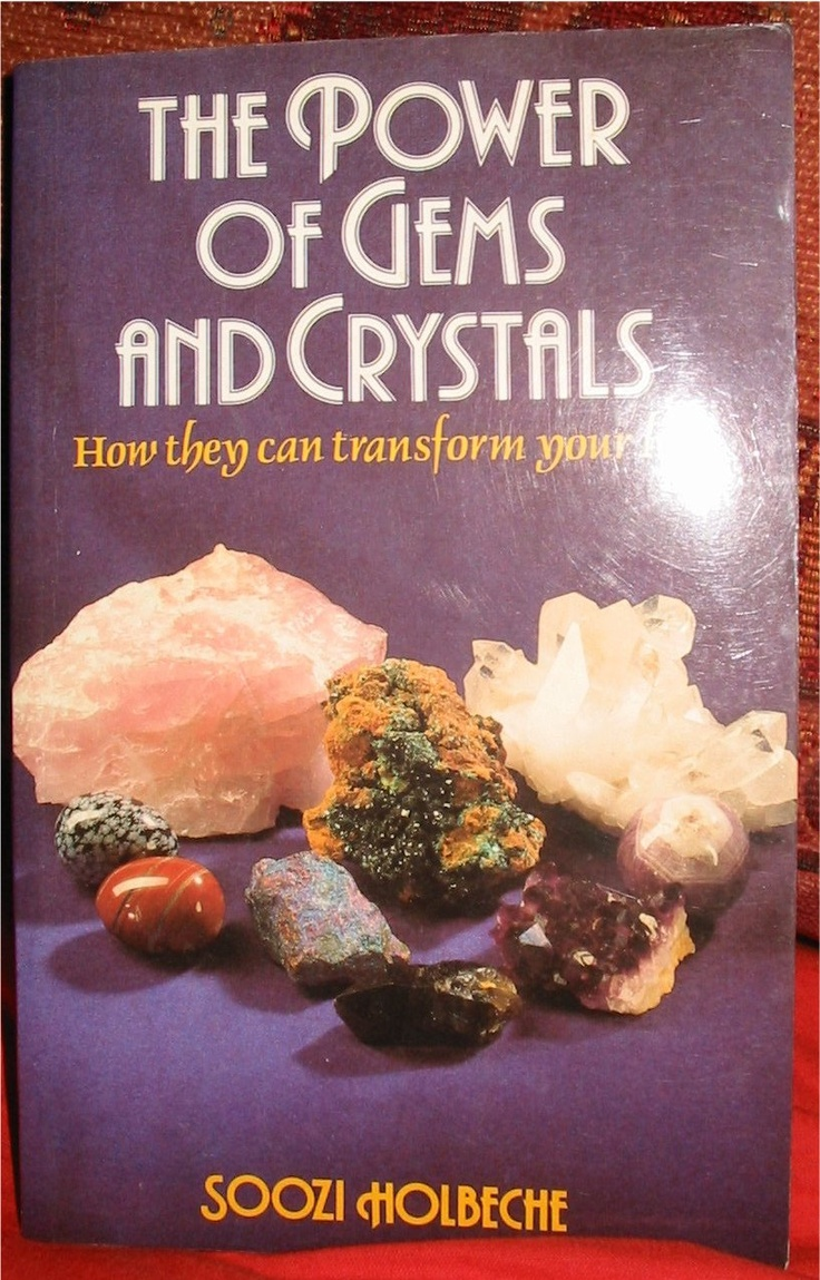 124 best crystal reference books images on pinterest healing gem stone and crystal healing meaning fandeluxe Images