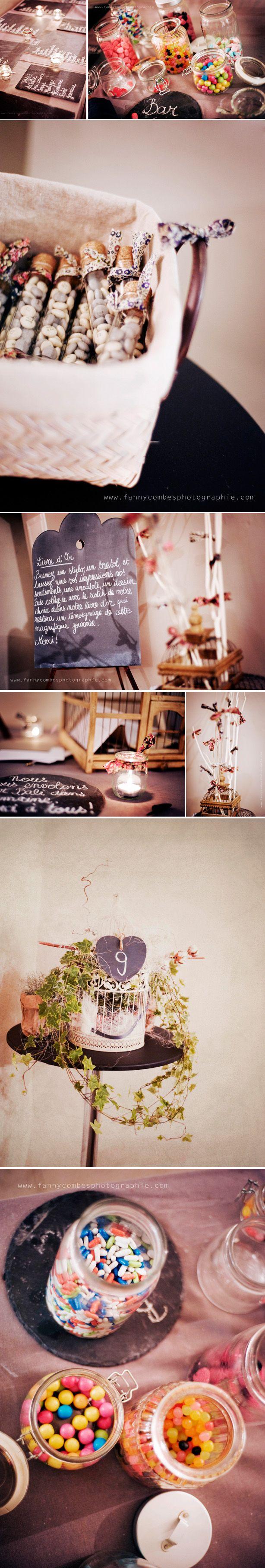 le-blog-de-madame-c-mariage-domaine-des-moures-liberty-fanny-combes-photographe-4