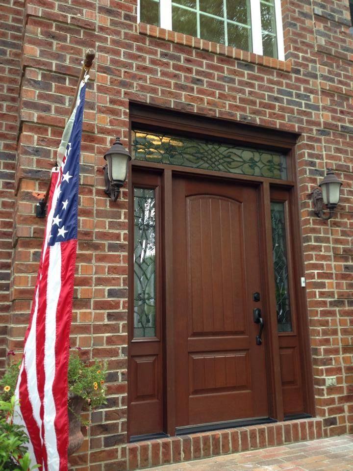 59 Best Clopay Front Door Ideas Images On Pinterest. Small Garage Kits. Window World Doors. Folding Glass Doors Cost. Garage Floor Decals. Premier Garage Doors. Windsor Garage Door Opener. Crawford Garage Door. Frount Door