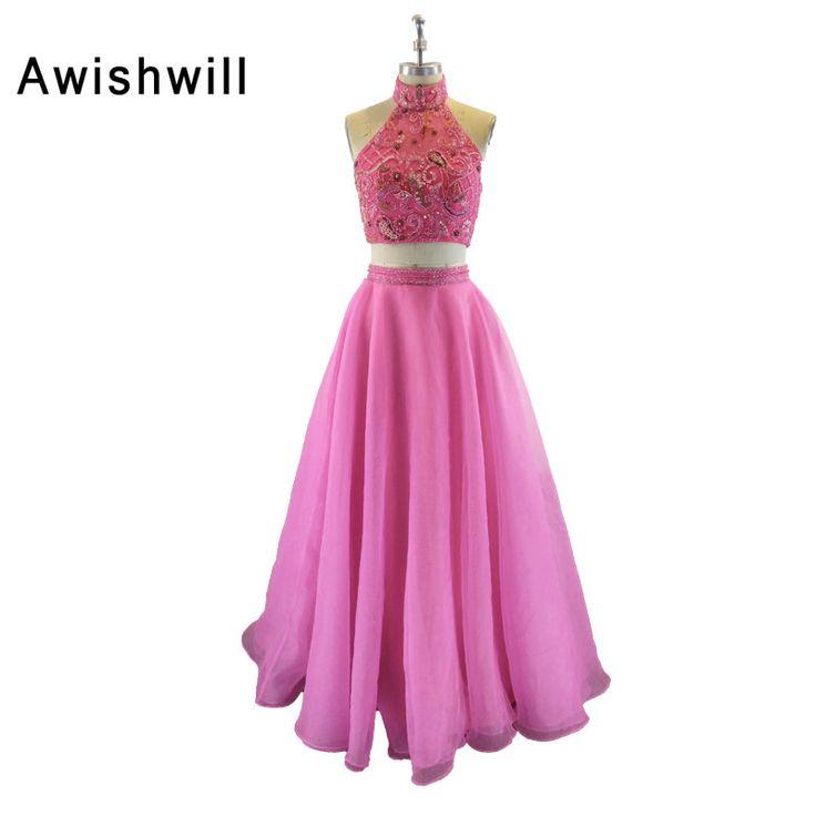 Mejores 63 imágenes de Prom Dresses en Pinterest   Vestidos de ...