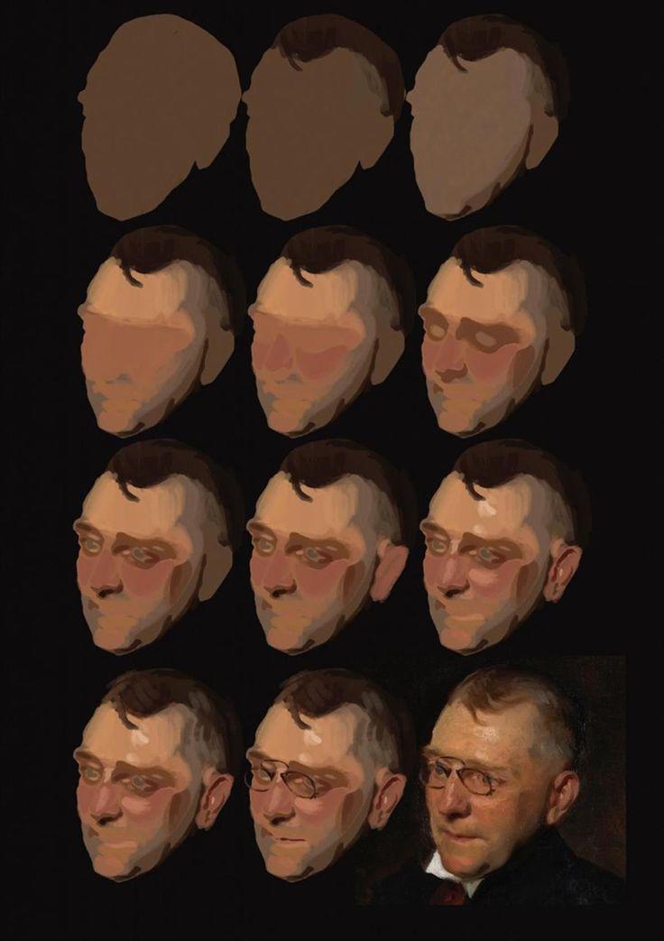 sargent-layers-resize.jpg 1199×1700 pixels