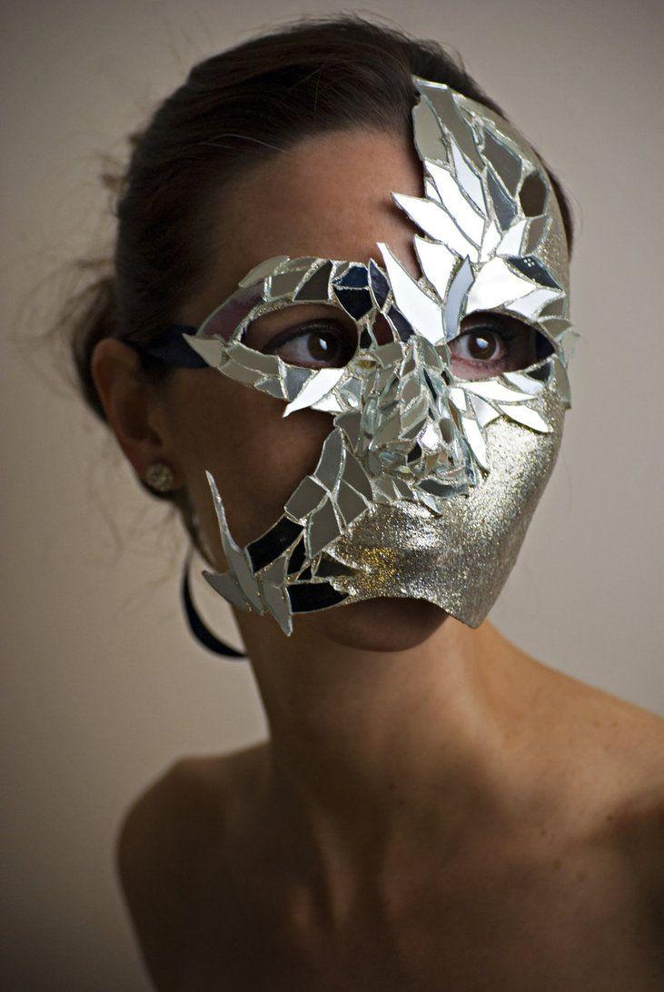 Top 25+ best 3 way mirrors ideas on Pinterest | Interior mirrors ...