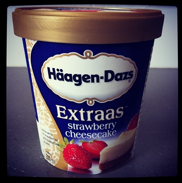 1000+ images about Häagen Dazs on Pinterest | Haagen dazs ...