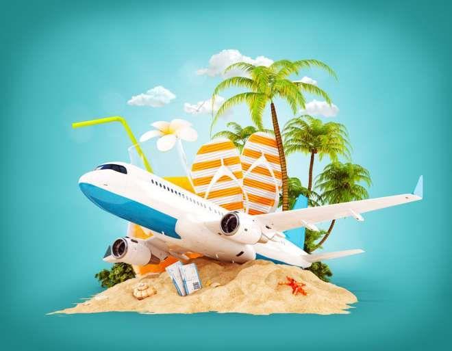 Rejsetilbud fra Apollo  Apollo har netop igangsat et 24 timers tilbud på en række rejser i juni måned.   Du kan f.eks. være hurtig og snuppe en charterrejse til Kreta for kun kr. 1.498 med både hotel og fly.