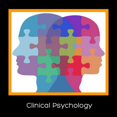 Click on image or see following link for clinical psychology information and career advice. http://www.all-about-psychology.com/clinical-psychology.html #ClinicalPsychology #ClinicalPsychologist