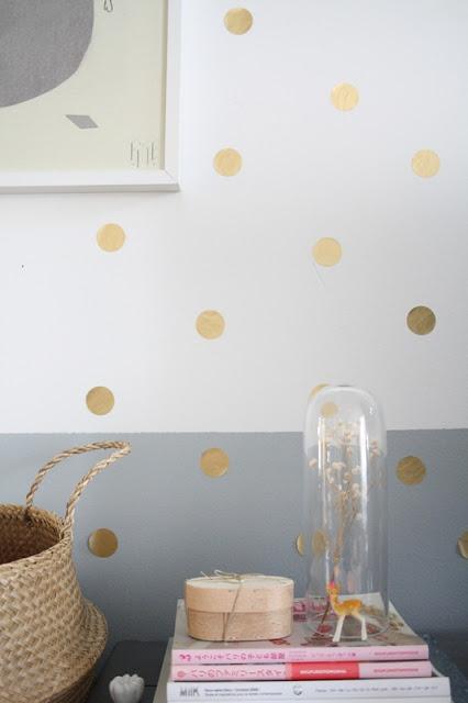 Die besten 25+ Golden Girls Haus Ideen auf Pinterest Golden - einrichtung ideen von big bang theory farben mobel und wohnacessoires