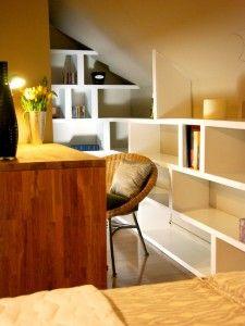Breathtaking Classy Closets Chandler Ideas