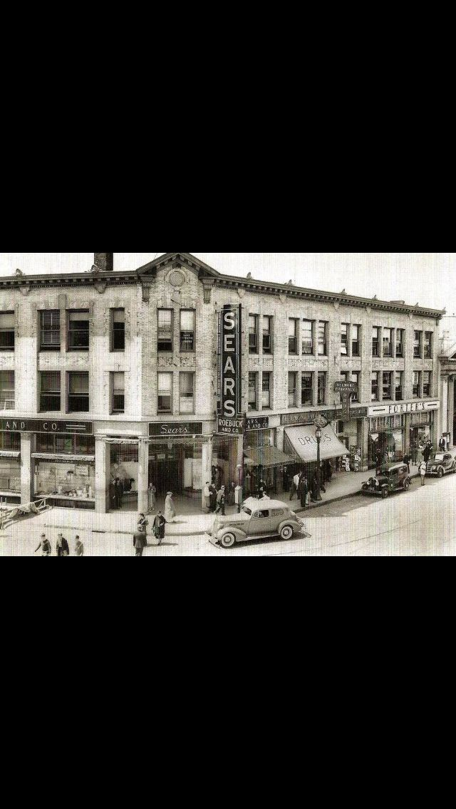 10 Images About Brockton Ma Historic Photos On Pinterest