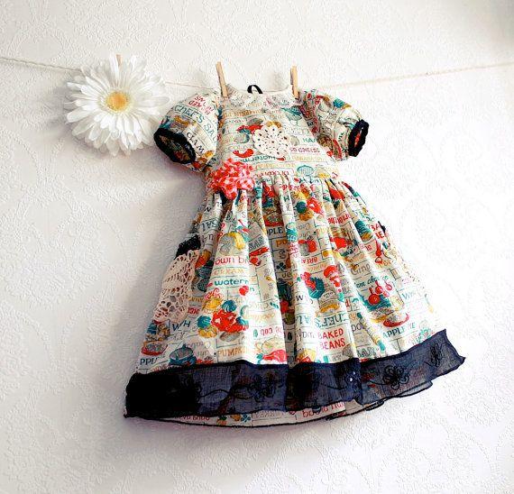 plus size zig zag dress 4t