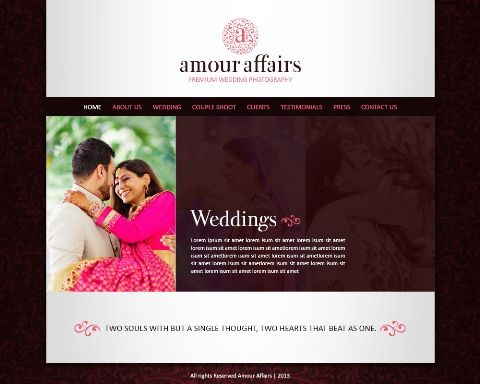 Best  #Candid  #Wedding  #photographers in pune  expert  at   #candid pre-wedding shoots   #High-end wedding movies   #Exotic location shoots- http://amouraffairs.in/