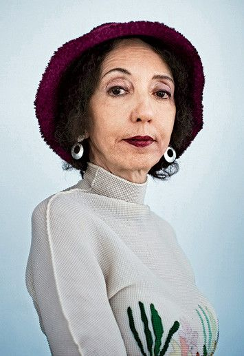 Topics For Descriptive Essay Joyce Carol Oates On What Hemingways Early Stories Can Teach Us About  Writing And The Defining Quality Of Great Art Outline For A Persuasive Essay also How To Be A Better Writer Essay  Best The Magnificent Prolificacy Of Joyce Carol Oates Images On  Essay On Cinema