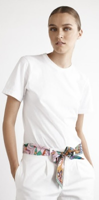 #giselacid #truco #moda #estilismo  #lookingforyourart #quiksilverwomen