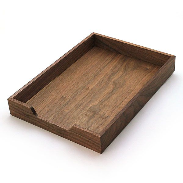 1048 Best Images About Serving Trays And Unique Cutting