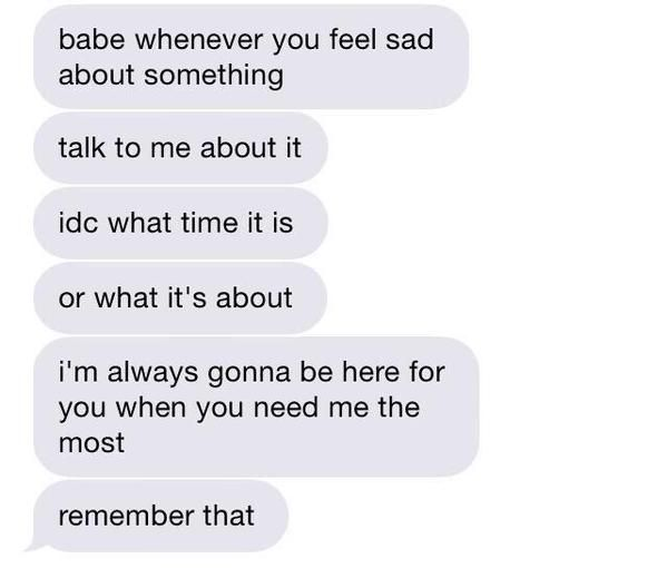 Boyfriend Not Texting Back Quotes: 1000+ Images About Boyfriend Text's On Pinterest