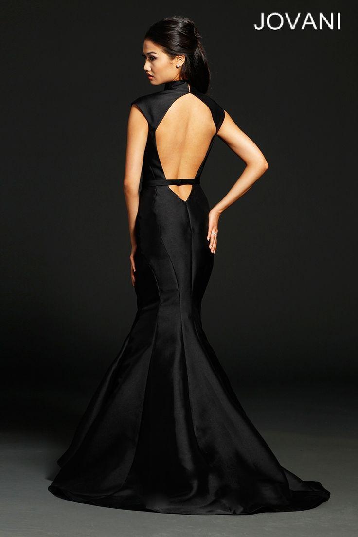 23 besten Jovani Dresses Bilder auf Pinterest | Abendkleid ...