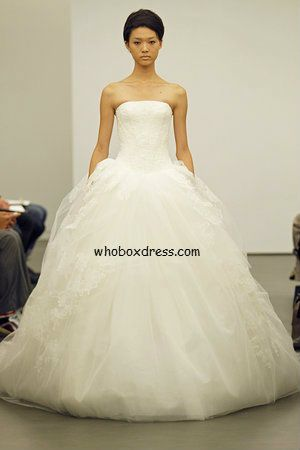 21 Best Vera Wang Chicago Images On Pinterest
