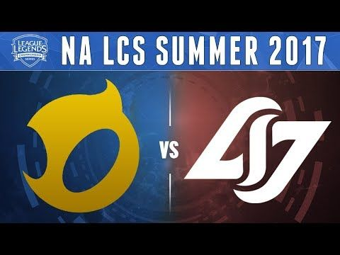 [Spoiler] CLG vs DIG incredible solo dive and backline zoning https://youtu.be/U6SJSp7KvWs?t=2279 #games #LeagueOfLegends #esports #lol #riot #Worlds #gaming