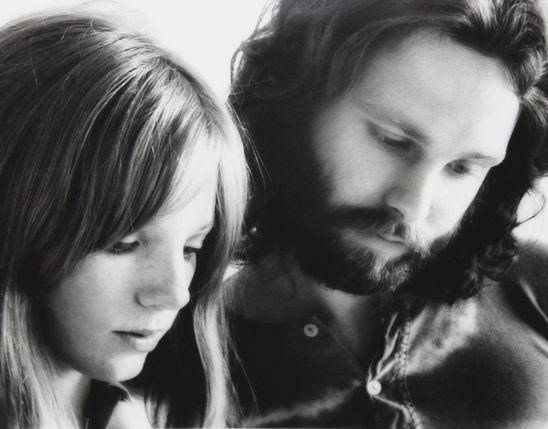 11 Best Pamela Courson Images On Pinterest Jim Morrison