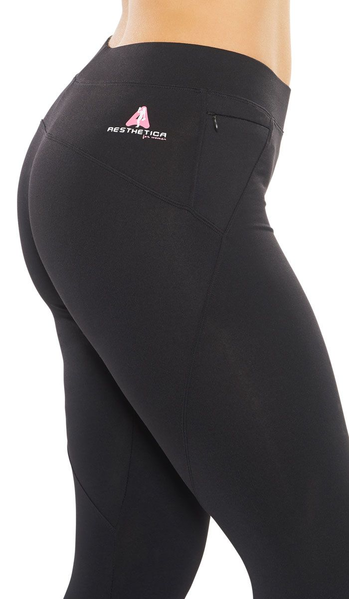 The worlds most comfortable pair of tights! Designed to compliment the natural curves for a more Aesthetic look and feel! Strong, Sexy yet Fashionable Gym wear for women!