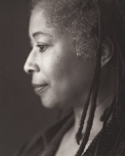 """Alice Walker  """"As adults, we must affirm, constantly, that the Arab child, the Muslim child, the Palestinian child, the African child, the Jewish child, the Christian child, the American child, the Chinese child, the Israeli child, the Native American child, etc, is equal to all others on the planet."""""""