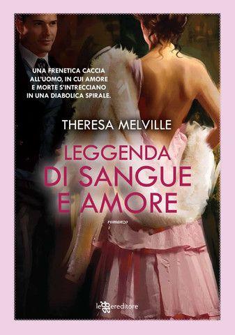 Jack lo Squartatore nel romance di Theresa Melville ... http://pupottina.blogspot.it/2015/07/leggenda-di-sangue-e-amore-di-theresa.html