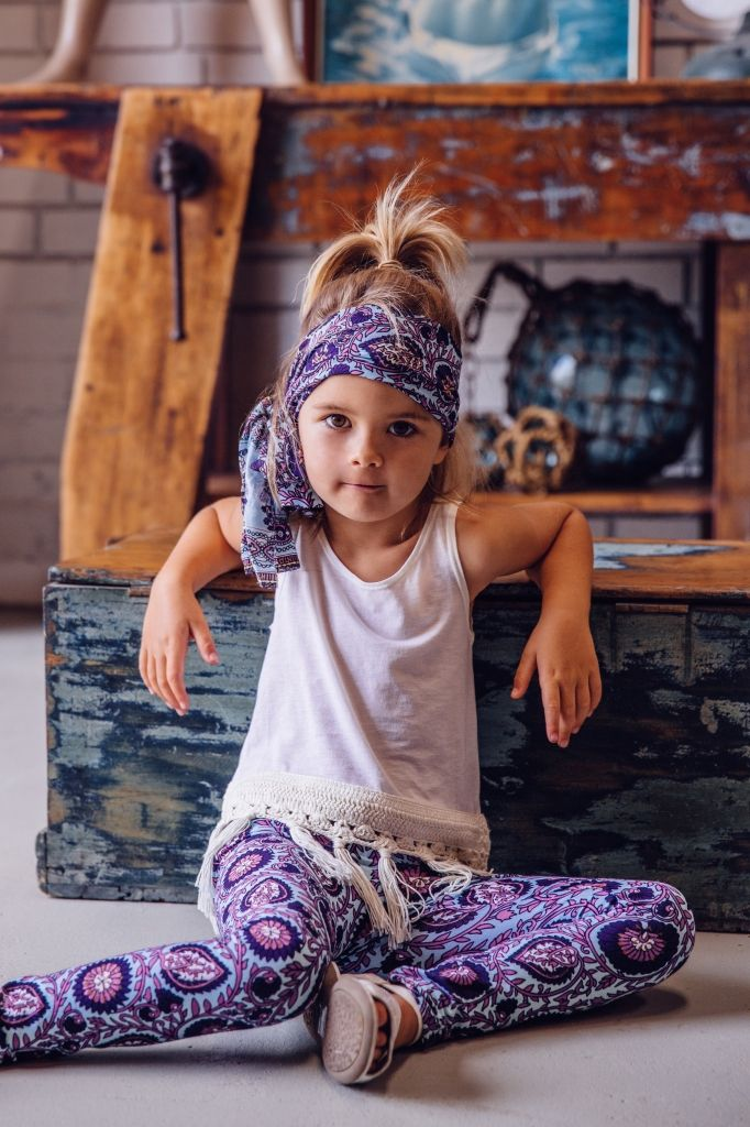 Arnhem Child – Need the new @Ingrid Taylor Taylor Taylor Regelink Clothing  kids collection for little P