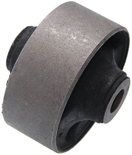 TOYOTA HIACE  95- REAR DIFFERENTIAL SUPPORT MOUNTING AXLE ARM BUSH #Unbranded