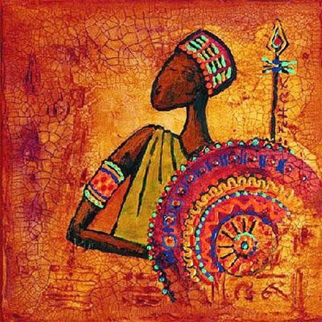 point to point африканские мотивы - Поиск в Google