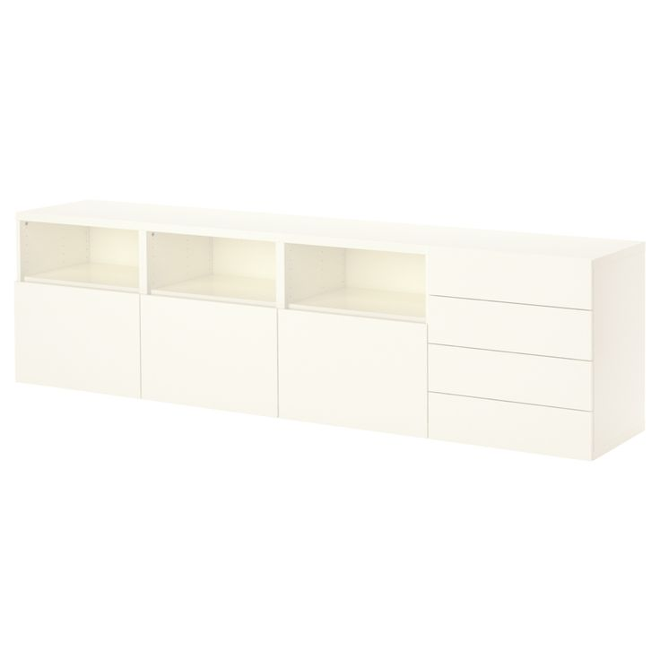 62 best Adamu0027s Home images on Pinterest For the home, Future house - armoire ikea porte coulissante