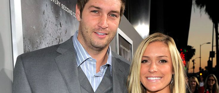 Jay Cutler is Not a Bad Dad for Saying He Wanted to Leave His Crying Kids. You are liar if you claim to have never said those words before...or at least THOUGHT them.