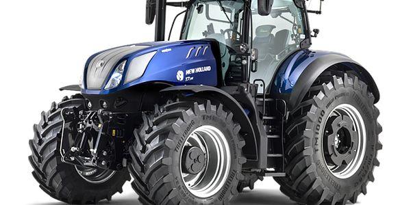 Manual Taller Y Despiece    Cat U00e1logo De Partes De Tractores Newholland