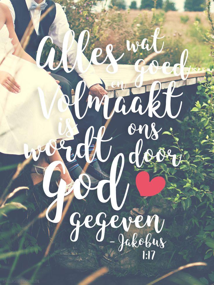 De vreugde van de Heer is mijn kracht! Nehemia 8:10