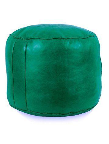 Green Fes Tabouret Leather Pouf  #pouf #pouffe #footstool #ottoman #furniture #designers #designer #furnishing #decoration #decor #boho #bohemian #trend #trendy #leather #fashion #fashionblogger #fashiondiaries #luxurylifestyle #luxury #luxurylife #interior #interiør #interiordesign #MyMoroccanBazar #follow #followme #tbt #like #tabouret