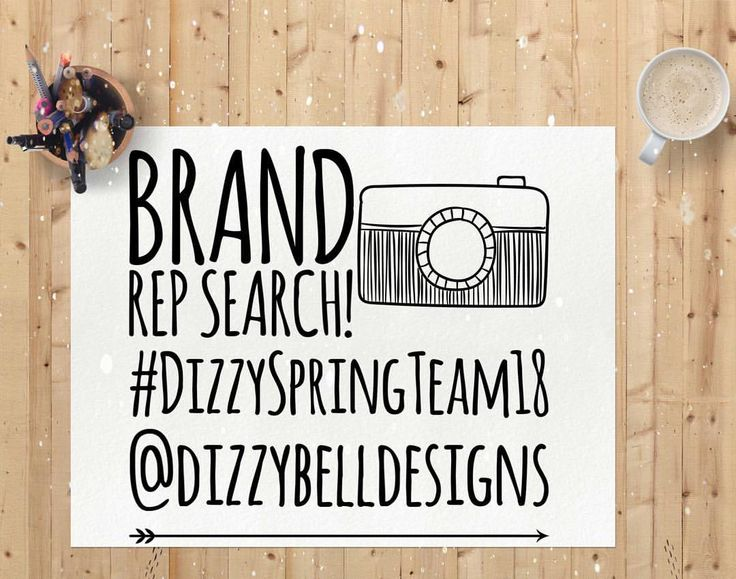 "114 Likes, 22 Comments - Dizzy Bell Designs (@dizzybelldesigns) on Instagram: ""⭐️ We are beginning our first ever Brand Rep Team Search! Please be sure to read all the info…"""