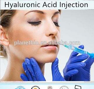 Hot sale manufacturers high quantity injectable Hyaluronic acid filler injection price for lip fullness