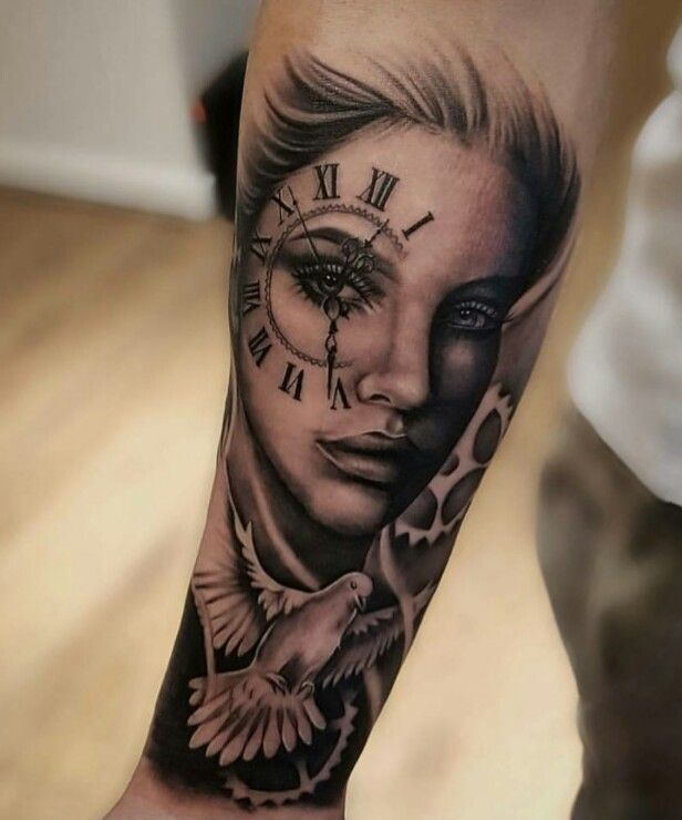 juventus tatto pinterest tattoo tatting and tatoo. Black Bedroom Furniture Sets. Home Design Ideas