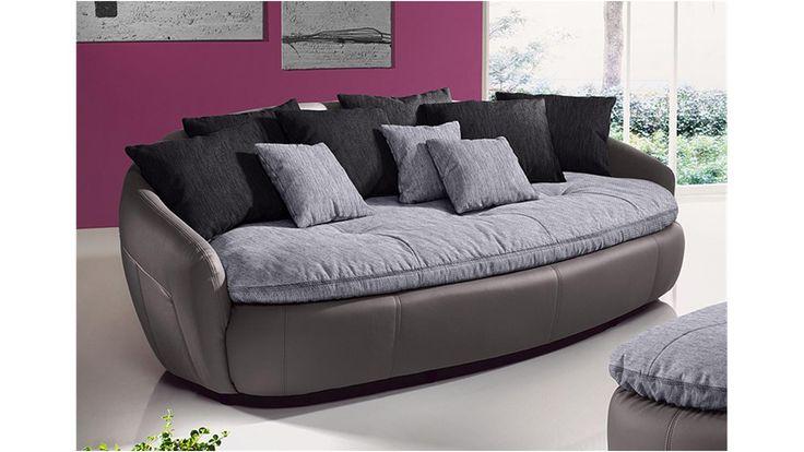 Lebhaft Hardeck sofa