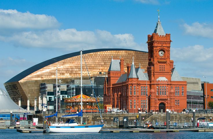 Google Image Result for http://www.aimaccredited.co.uk/images/Destinations/Cardiff.JPG