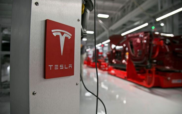 Tesla Motors Factory Tesla Motors is the automotive standard other car manufacturers follow for inspiration, innovation and sustainability.