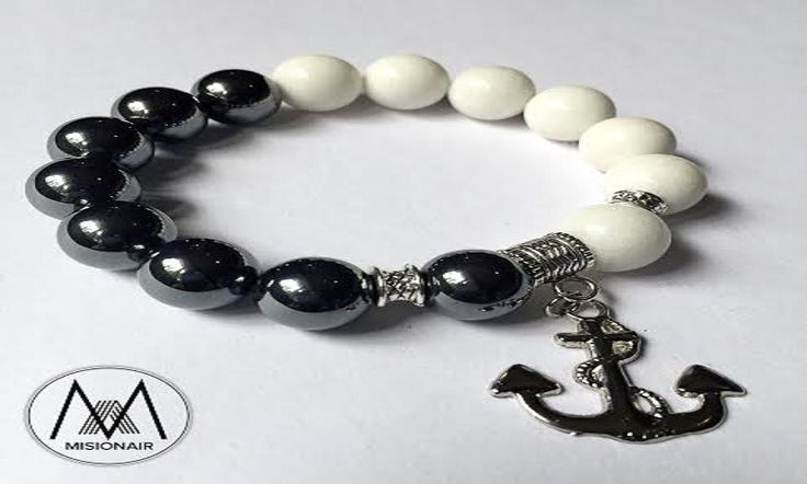 stone bracelet price information in Asia  Product quality stone bracelet is what you get at our place, we used to sell this gem stone bracelet with cheap price and not expensive