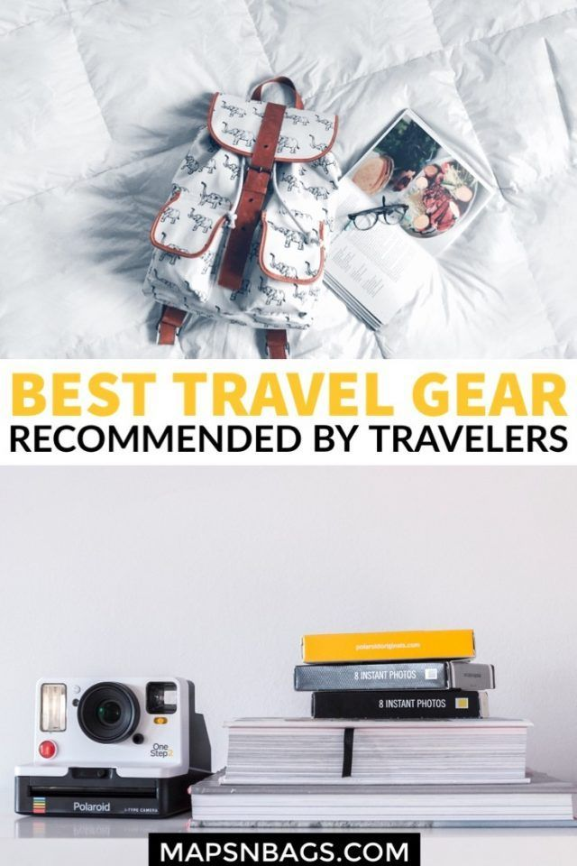 518b833a49ca To help you find the best travel essentials for all sorts of trips